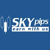 Forex Signals /SKYPIPS FX