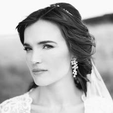 Wedding photographer Anastasiya Sorokina (fotosorokina). Photo of 17.01.2017