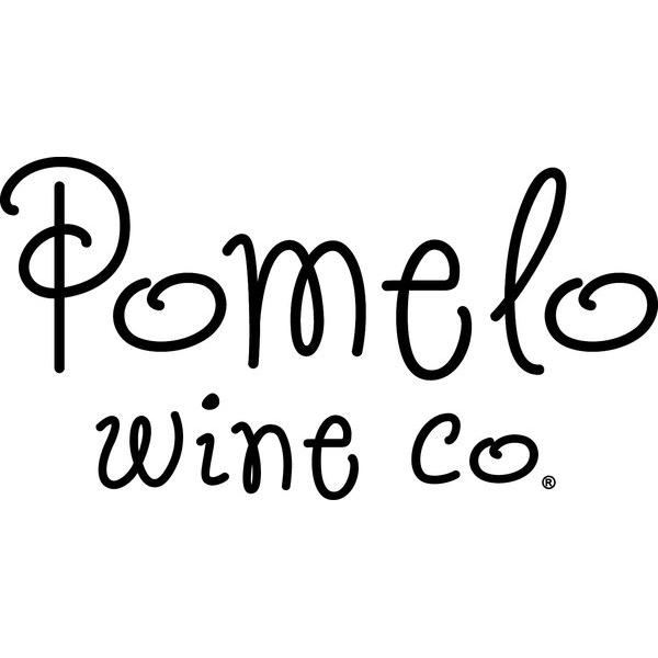 Logo for Pomelo Sauvignon Blanc