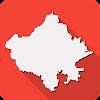 Rajasthan History GK