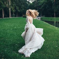 Wedding photographer Mikola Cimbalyuk (MikolaCimbal). Photo of 20.08.2018