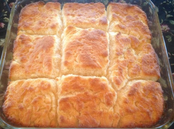 Bake for about 20-25 minutes or until golden brown and springs back to the...
