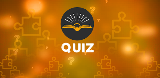 week 5 qquiz Week of october 1, 2018 (updated every monday) published weekly by knowledge unlimited, inc answer all the questions below and then click on correct the quiz to get your score.