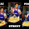 Thai Street Food Faces of Pleasure.jpg