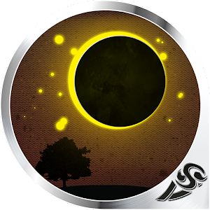 You Know Solar Eclipse? v1.0.3 APK
