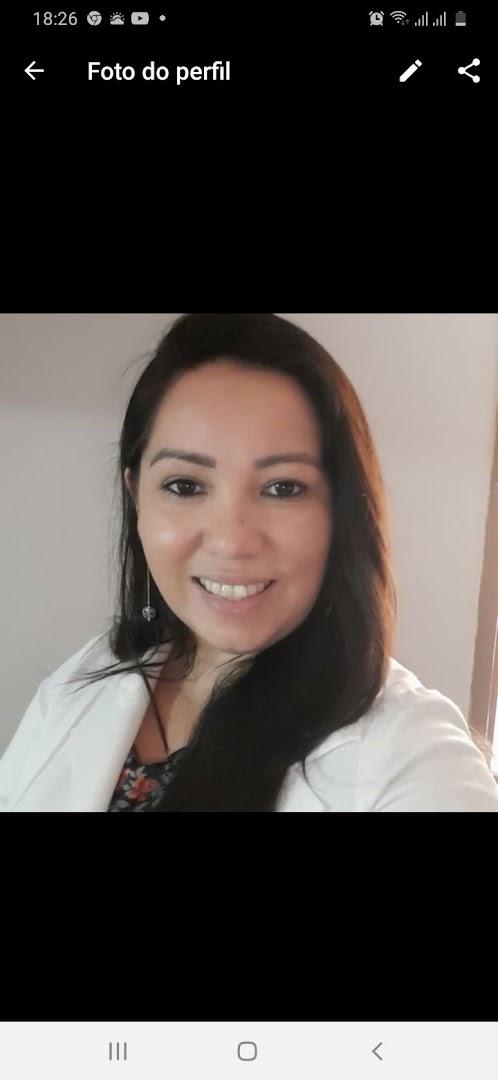 Fernanda Bonetti