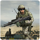 Arabic City Army Shooting War 3D (game)