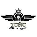 Dj Toño icon