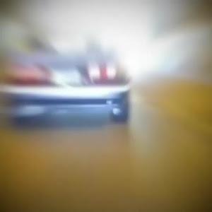 カローラレビン AE86 S62年 GT-APEXのカスタム事例画像 ae86kiwamiさんの2018年05月20日06:45の投稿