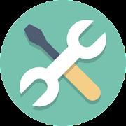 Twitter tools - Auto retweet, Mange your account
