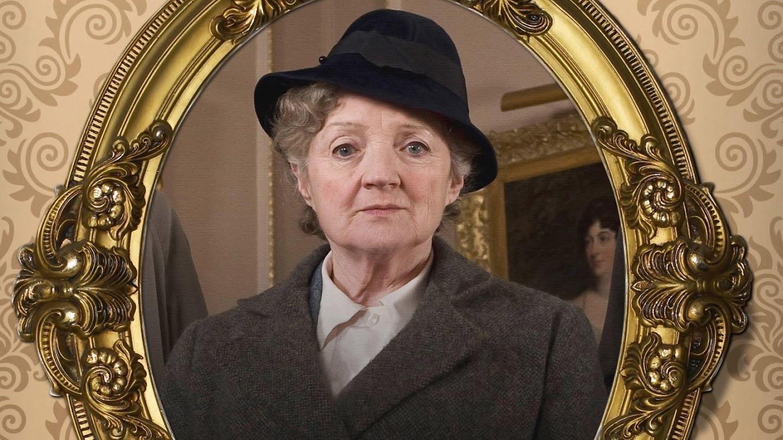Watch Miss Marple live