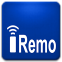 S2 iRemo for SHARP icon