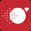 SmartEven: spostare i dati, non i pazienti icon