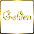 Golden Glass Nova Launcher theme Icon Pack7.2 (Paid)