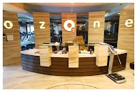 Ozone Fitness And Spa photo 5