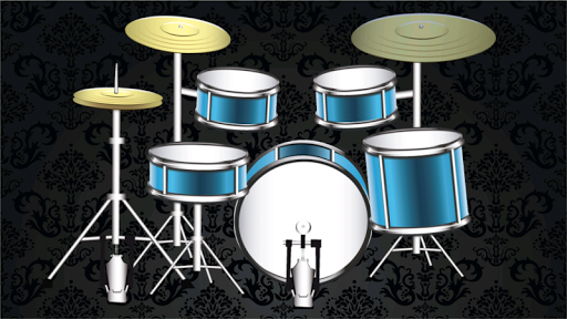 Drum 2  screenshots 23