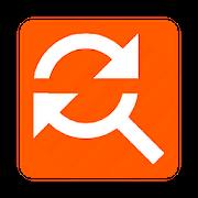 AlleMonitor - Allegro Monitor