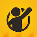 FindTaxi - Taxi Finder icon