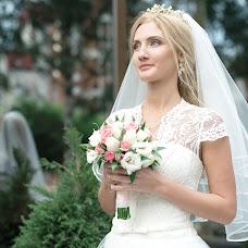 Wedding photographer Andrey Kotelnikov (akotelnikov). Photo of 21.02.2018