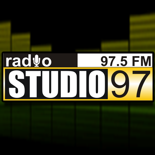 Studio 97 Moquegua- screenshot