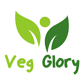 Veg Glory - Vegans Friends