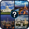 Capital cities quiz: World geography quiz