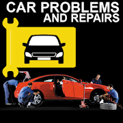 Car Problems and Repairs
