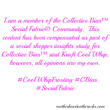 Photo: I am a member of the Collective Bias™ Social Fabric® Community. This content has been compensated as part of a social shopper insights study for Collective Bias™ and Kraft Cool Whip, however, all opinions are my own. #CoolWhipFrosting #CBias #SocialFabric