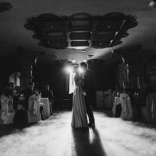 Wedding photographer Mariya Vasileva (Marie13). Photo of 21.04.2018