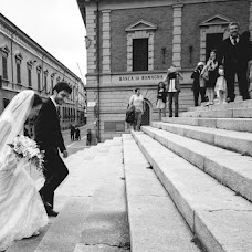 Wedding photographer Matteo Argnani (argnani). Photo of 28.05.2015