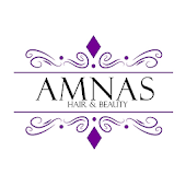 Amnas Hair & Beauty Salon