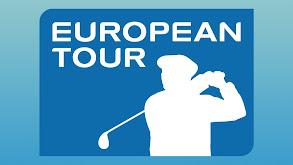 European Tour thumbnail