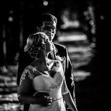 Wedding photographer Alice Franchi (franchi). Photo of 28.09.2017