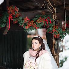 Wedding photographer Irina Valeri (IrinaValeri). Photo of 02.01.2016