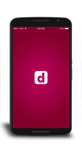 dott.com