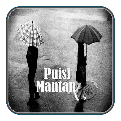 Puisi Mantan