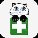 Vet Nurse Quick Reference icon
