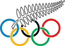 NZ Olympics