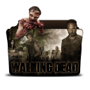 The Walking Dead Wallpapers New Tab