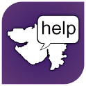 Gujhelp icon