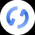 Ledger Live - crypto wallet icon