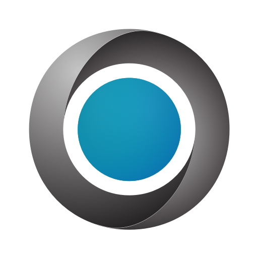 TRT World - Apps on Google Play