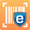 eAgent Drivers License Scanner icon