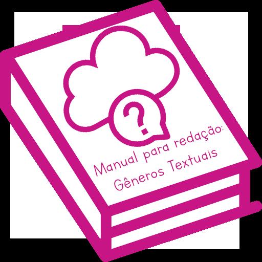 Baixar Manual para Redação: Gêneros Textuais para Android
