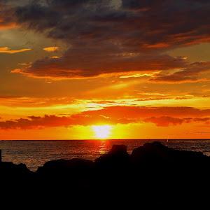 Sunset moment.jpg