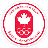 PAN AM TEAM CANADA MEDIA GUIDE