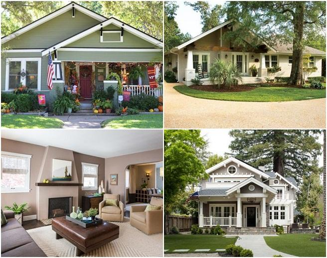 Bungalow Design Ideas Bungalow Design Ideas Catalog Creative Bungalows