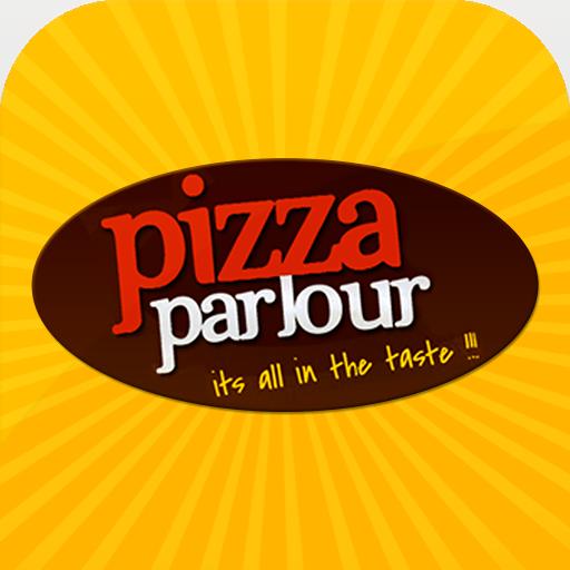 Pizza Parlour Applications Sur Google Play