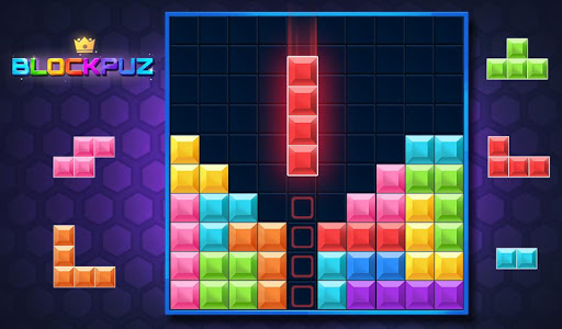Blockpuz 1.37 screenshots 21