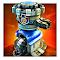 Defenders 1.8.60680 Apk